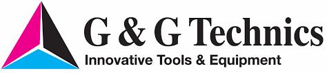 G & G Technics Logo