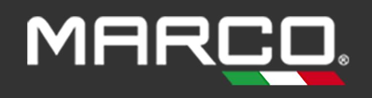 Marco Logo