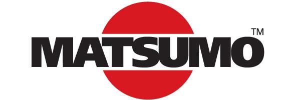 Matsumo Logo