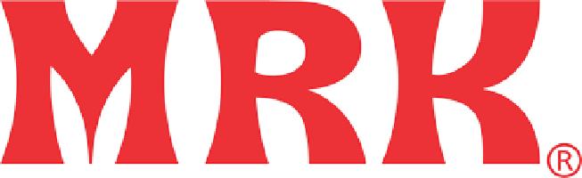 MRK Logo