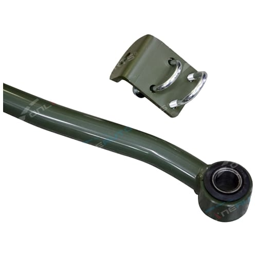 Tdpr-004 Panhard Rod Assembly Tough Dog