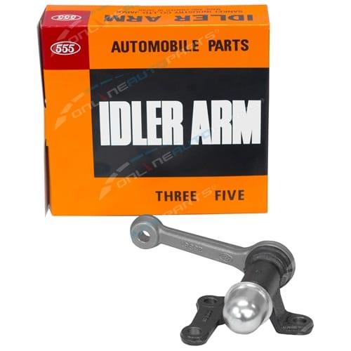 Idler Arm 555 Japan