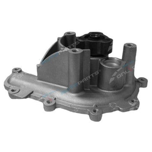 Water Pump Ford Transit VM 9/06-12 Ute Van 2.2L Diesel Turbo Engine DOHC 2198cc