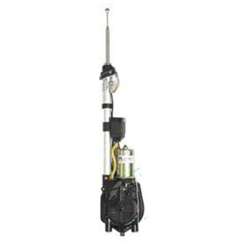 AP179 Aerpro Antenna