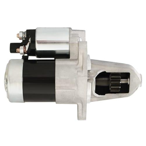 SMN575 Aftermarket OEM Replacement Starter Motor