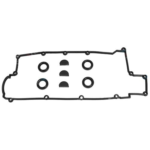 Rocker Cover Gasket Set suits HYUNDAI LANTRA G4GF 4 Cyl MPFI J2, J3 97~00