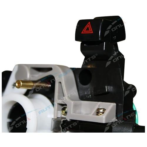Indicator Wiper Headlight Switch 8/1983-88 Turn Signal Stalk New LN56 LN65 YN56