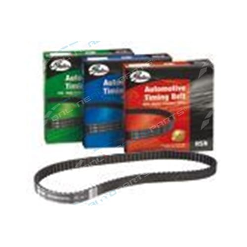 Engine Timing Belt suits Landcruiser Prado VZJ90 VZJ95 V6 5VZ-FE 3.4L 3378cc Petrol EFI 24v 1996 to 2002