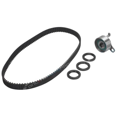 TB106 Matsumo Timing Belt+Tensioner Kit