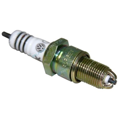 BUR6ET NGK Spark Plug