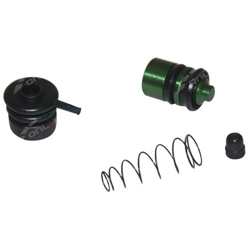 Clutch Slave Cylinder Repair Kit suits Toyota Hilux LN65 LN85 LN86 RN85 YN85 4x4 Ute 1988 to 7/1997