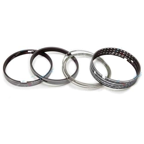 Standard Engine Piston Ring Set suits Toyota Hiace LH162 LH184 4cyl 5L 3.0L 2000 2001 2002 2003 2004