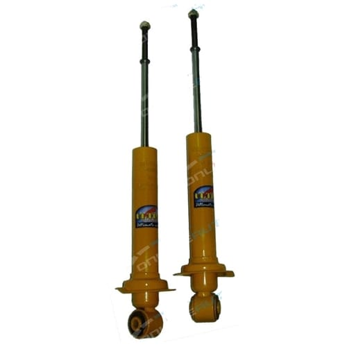 36S606A Ultima Shock Absorber