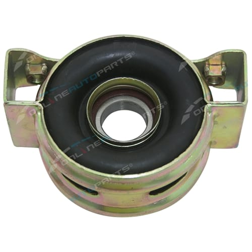 New Driveshaft Centre Carrier Bearing suits Toyota Crown MS83 MS85 MS88 MS89 4M 6cyl Tail Shaft 1974 to 1979