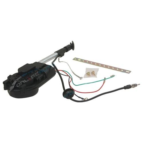 Power Antenna Holden Commodore / Statesman VN VP VR VS Fully Auto Motorised