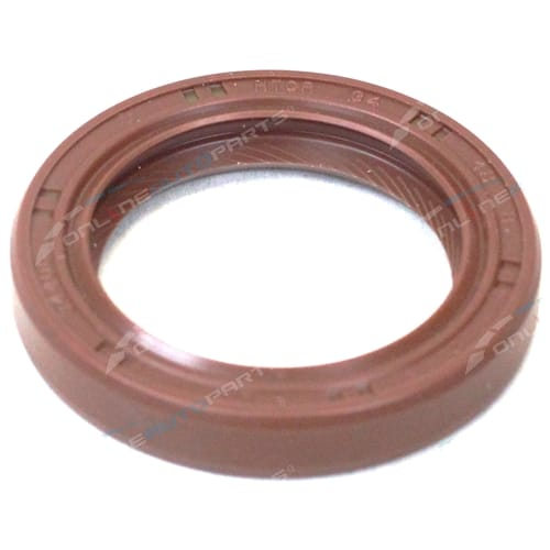 ZPN-00109 Oil Seal Aftermarket OEM Replacement suits Nissan Patrol GQ Y60