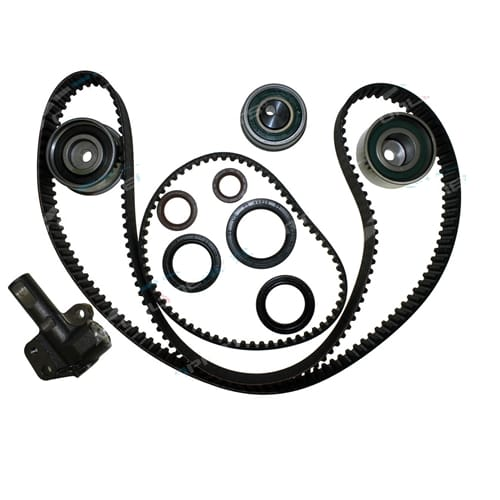 Timing Belt Hyd Tensioner Kit Timing Belttensioner Kit Matsumo