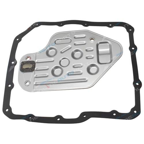 Transmission Filter Kit Aftermarket OEM Replacement