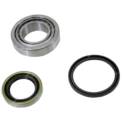 Rear Wheel Bearing Kit Nissan Patrol MQ MK G160 1979-1987 SWB MWB LWB
