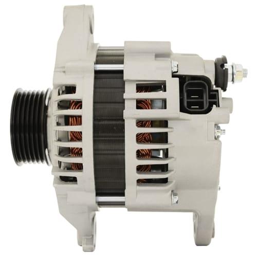 Alternator suits Nissan 300ZX Z32 V6 3.0L VG30DETT 1990 1991 1992 1993 1994 1995