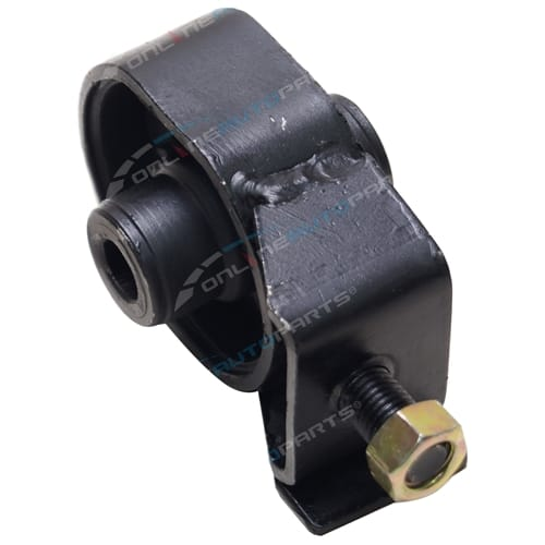 Trans Support Mount Transmission Mount Aftermarket OEM Replacement