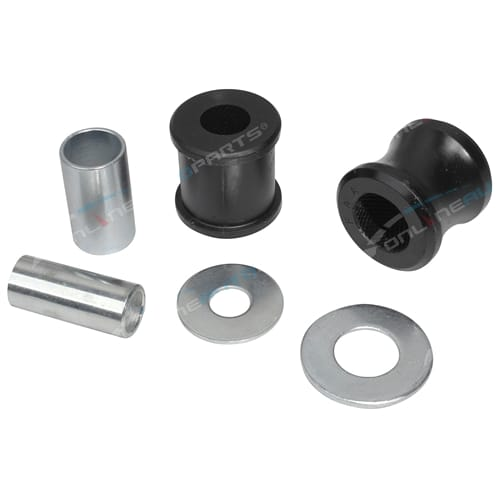 LA5232K PolyTuff Suspension Bush Kit