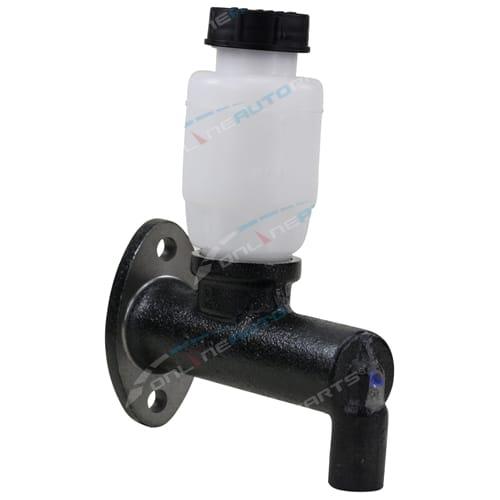 P5489 Aftermarket OEM Replacement Brake Master Cylinder