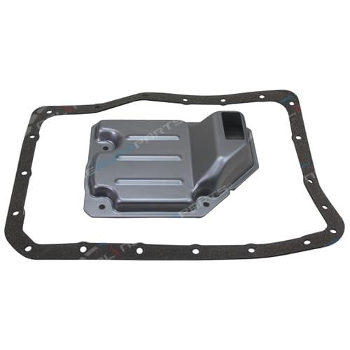 A442F Auto Transmission Filter Service Kit + Gasket Transmission Filter Aftermarket OEM Replacement