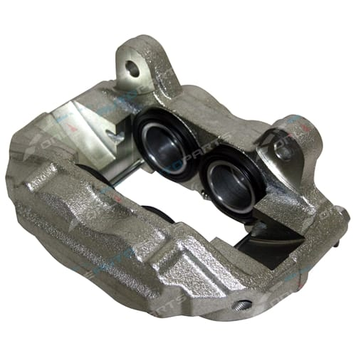 RH Front Brake Caliper suits Toyota Landcruiser HDJ80 HZJ80 FZJ80 HDJ81 HZJ81 Right Side 80Series 8/1992~Onwards