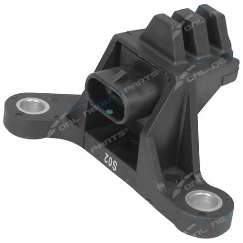 Engine Crank Angle Sensor suits Holden Commodore V6 6cyl VN VP VR VS VT VX VY Calais Berlina Caprice Crewman Statesman
