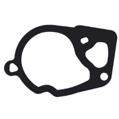 1 x Thermostat Gasket (Aftermarket OEM Replacement)