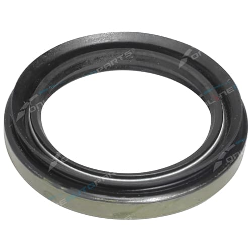 Hub Oil Seal Front Wheel Suzuki Sierra SJ SJ410 SJ413 MG410 4x4 Outer Seal