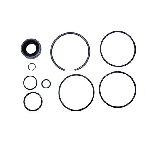 Power Steering Pump Oil Seal Repair Kit suits Toyota Hilux Surf 4Runner VZN130 8/1991 to 11/1995