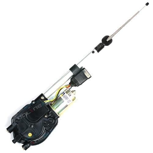 Automatic Antenna Aerpro