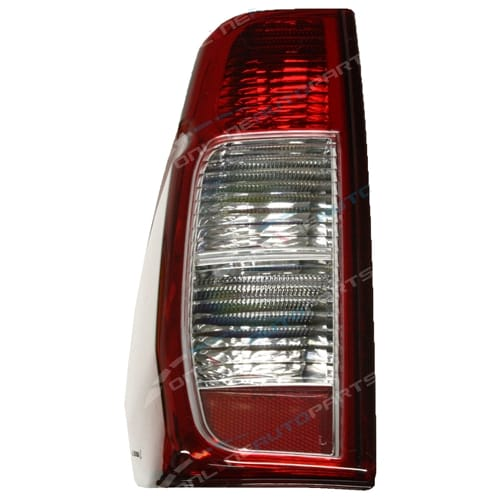 Tail Light (Rear LH) Aftermarket OEM Replacement