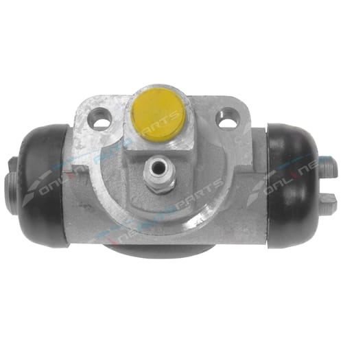 Wheel Cylinder (Rear LH or Rear RH) Aftermarket OEM Replacement
