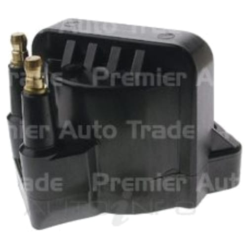 Ignition Coil Aftermarket OEM Replacement