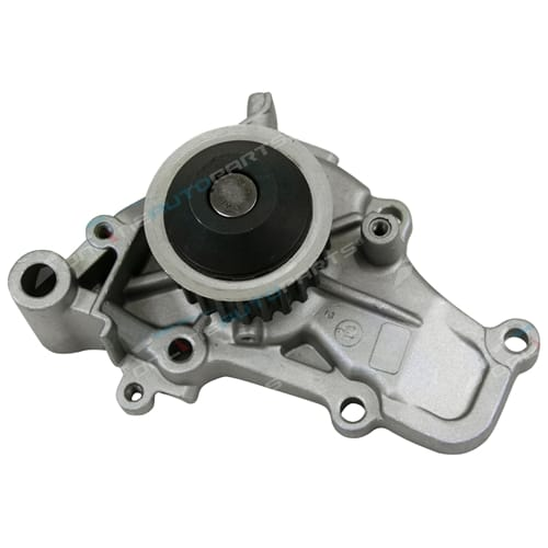Water Pump CC Lancer 1992-5/96 1.6L 4G92 1.8L 4G93 incl Turbo Engine Mitsubishi