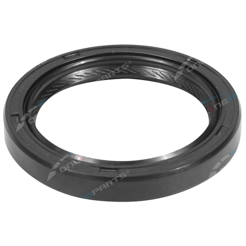 ZPN-00008 Oil Seal Aftermarket OEM Replacement suits Nissan Patrol GQ Y60