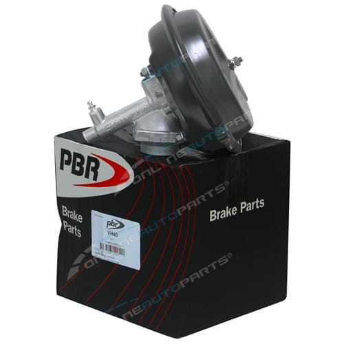 VH40 PBR Brake Booster