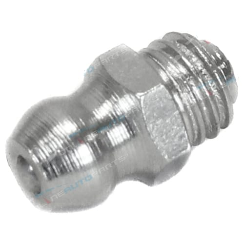 Grease Nipple (Aftermarket OEM Replacement)