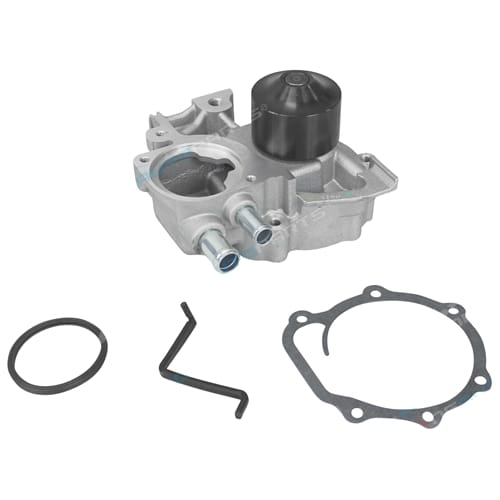 WP4091 Tora Water Pump