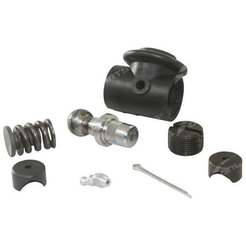 Drag Link End Repair Kit suits Toyota Hilux 4x4 LN105 LN106 LN46 LN60 LN65 RN105 RN46