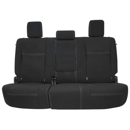 TT559RC Aftermarket Seat Cover Set