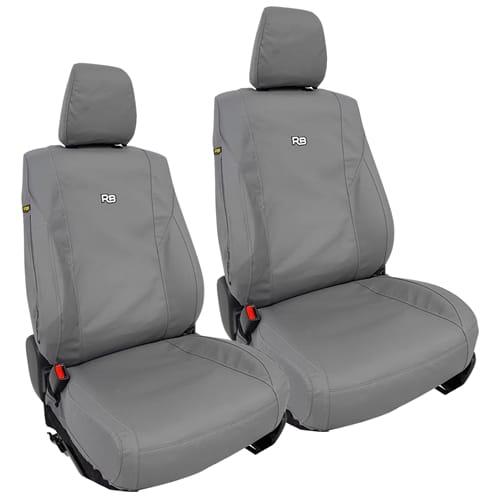 MTV-30FS Aftermarket Seat Cover Set
