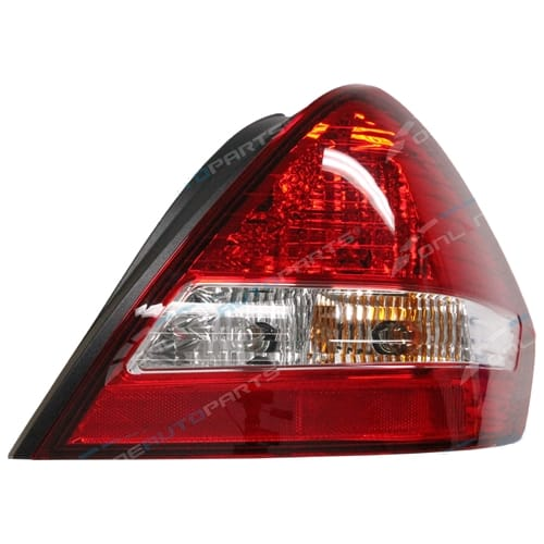 Tail Light (Right) Genuine Nissan