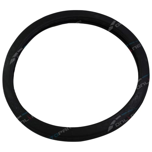 Thermostat Housing Rubber O-Ring Gasket Aftermarket OEM Replacement
