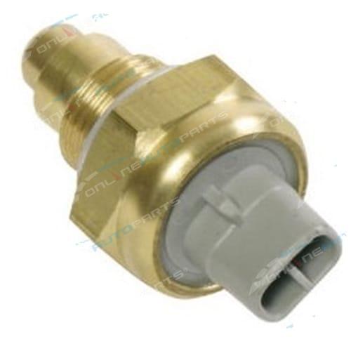 Reverse Light Switch suits Hilux LN106 LN111 1988-99 4X4 2.8L Diesel Ute