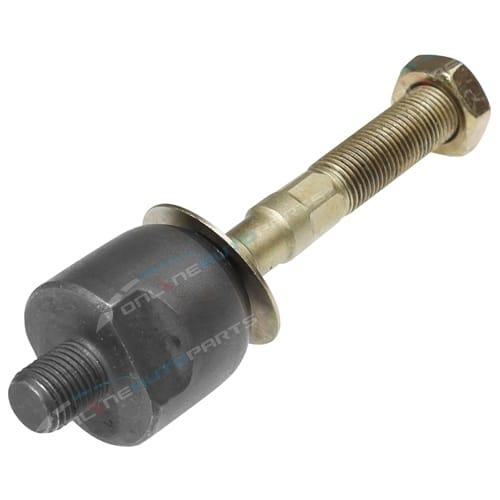 Steering Rack End (Front Inner Left or Front Inner Right) Cozza