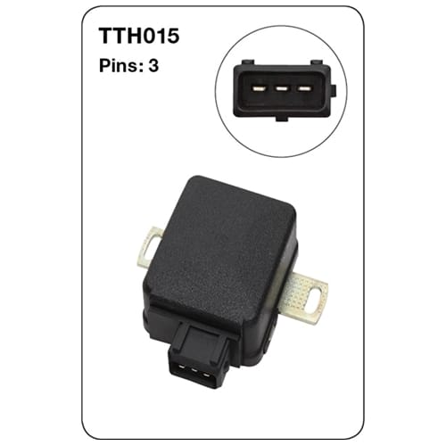 TTH015 Tridon Throttle Position Sensor (TPS)